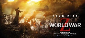 World_War_Z_Rio_Banner_5_31_13