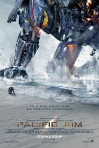 pacificrim_movie_teaser_poster