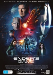 enders-game-movie-adaptation-poster_(1)web