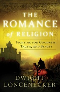 Romance of Religion coverweb