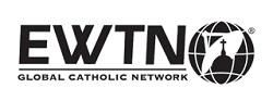 EWTN Logoweb