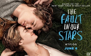 fault-in-our-stars-landscape-poster web