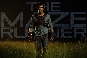 the-maze-runner web