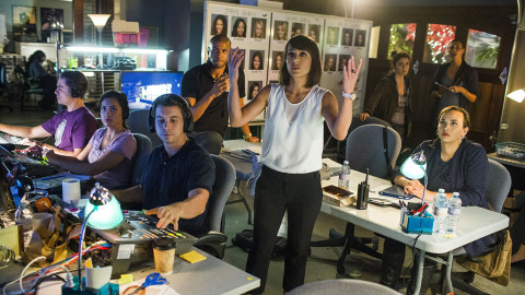 UnREAL shows The Reality of Reality