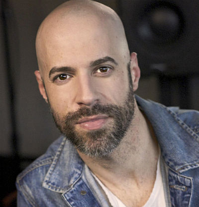 Chris-Daughtry-The-Passion