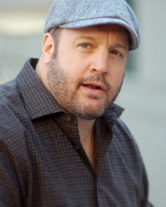 Kevin_James_2011_(Cropped)
