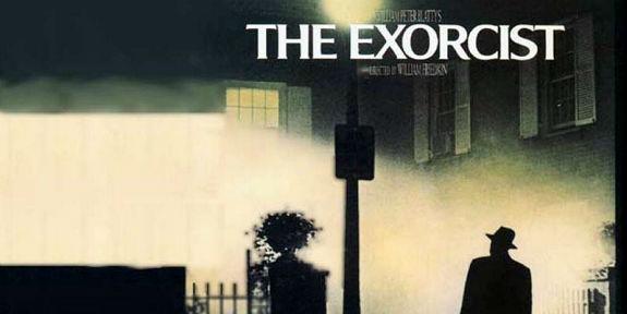 The-Exorcist-William-Peter-Blatty