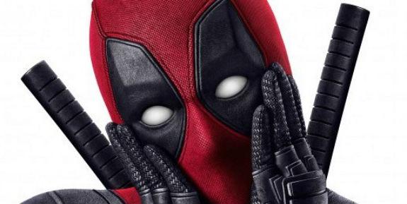 Deadpool-poster-Ryan-Reynolds