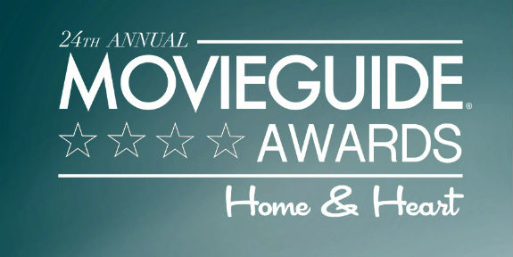 Movieguide-Awards