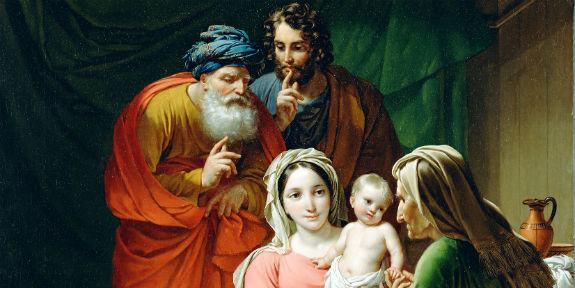 Joseph_Paelinck_(Belgian_-_The_Holy_Family_-_Google_Art_Project