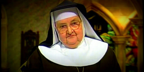 Mother-Angelica-EWTN