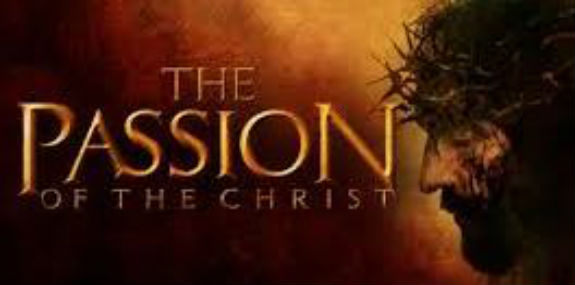 The-Passion-of-the-Christ-FF