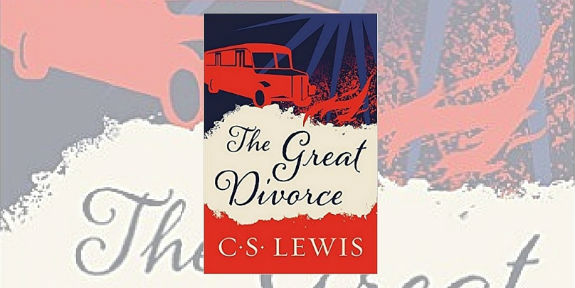 CS-Lewis-Great-Divorce