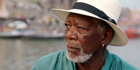 Morgan-Freeman-Story-of-God-FFB