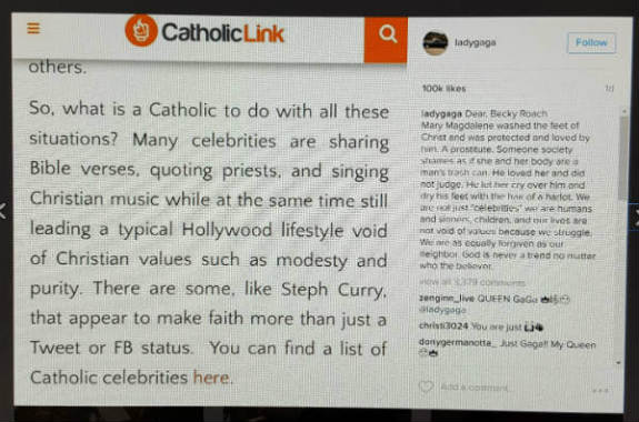 Lady-Gaga-to-Catholic-Link