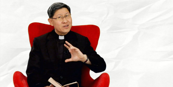 cardinal_tagle-Word-Exposed