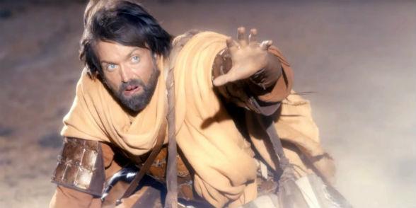AD-Bible-Continues-Jesus-Saul-Paul