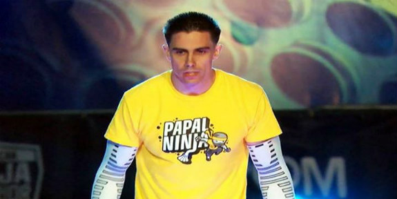 Papal-Ninja-Sean-Bryan-FFB