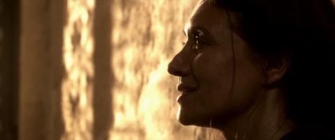 Mary-Magdalene-Risen