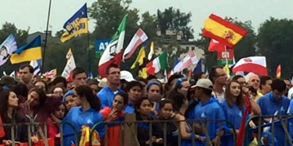 World-Youth-Day-Krakow