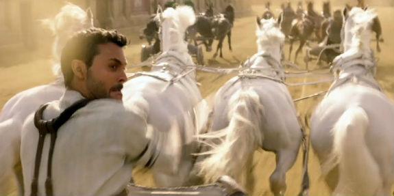 Ben-Hur-chariot-race-ffb