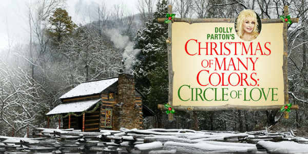 Dolly-Parton-Christmas-Colors