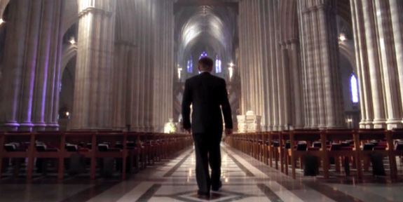 two-cathedrals-martin-sheen