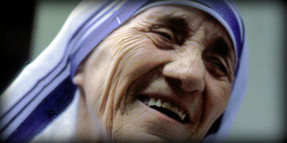Mother-Teresa-FFBlog