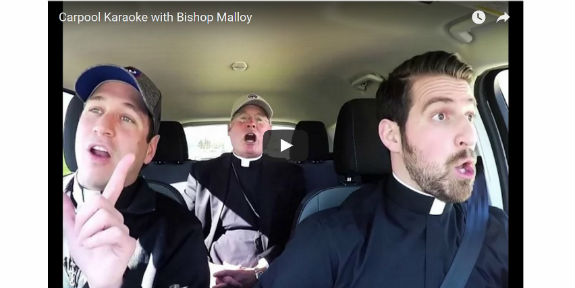 carpool-karaoke-with-bishop-molloy