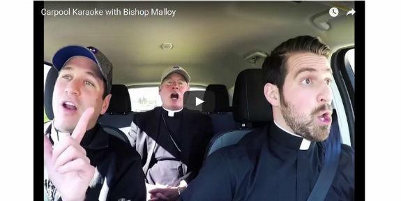 carpool-karaoke-with-bishop-molloy