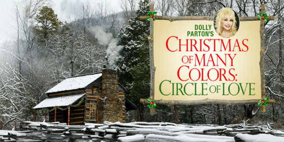dolly-christmas-many-colors-circle-love