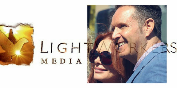 lightworkers-mark-burnett-roma-downey