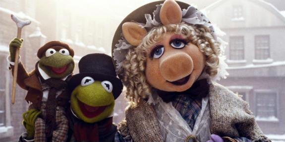 muppet-christmas-carol-ffb