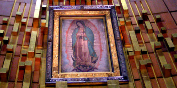 our_lady_of_guadalupe