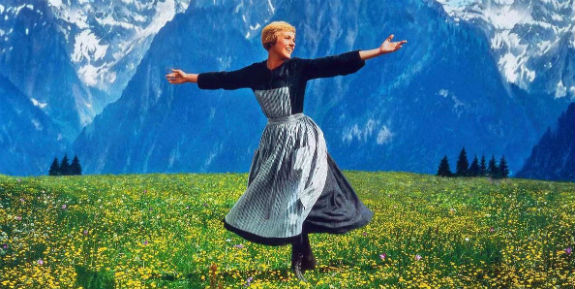 sound-of-music-julie-andrews-ffb