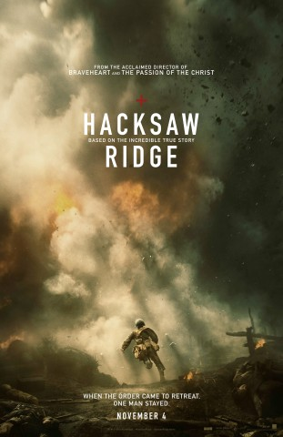 HacksawRidgeTeaserPoster_2016June39