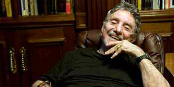 William-Peter-Blatty-FFB
