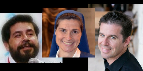Joseph-Nesta-Immaculate-Heart-Radio-Nancy-Usselmann-Daughters-Saint-Paul-Patrick-Coffin