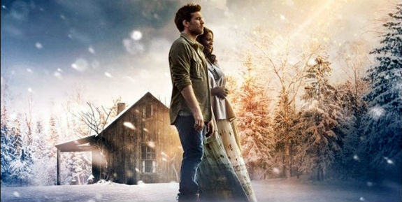 The-Shack-Sam-Worthington-Octavia-Spencer