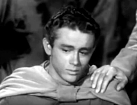 Hill-Number-One-James-Dean