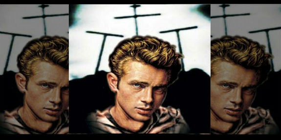 James-Dean-Hill-Number-One