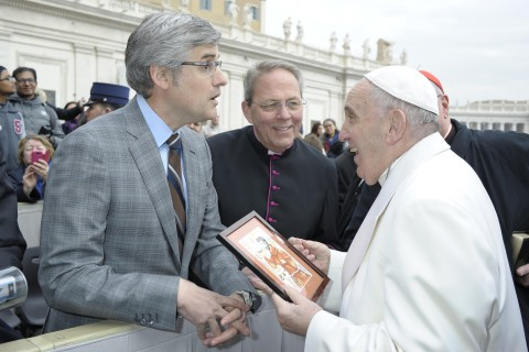 Pope and Moe for Press Release (1)
