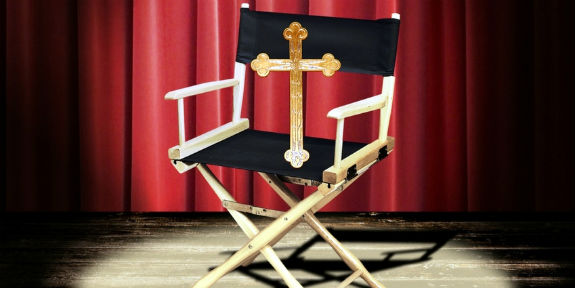 Christian-Catholic-filmmaking-cinema